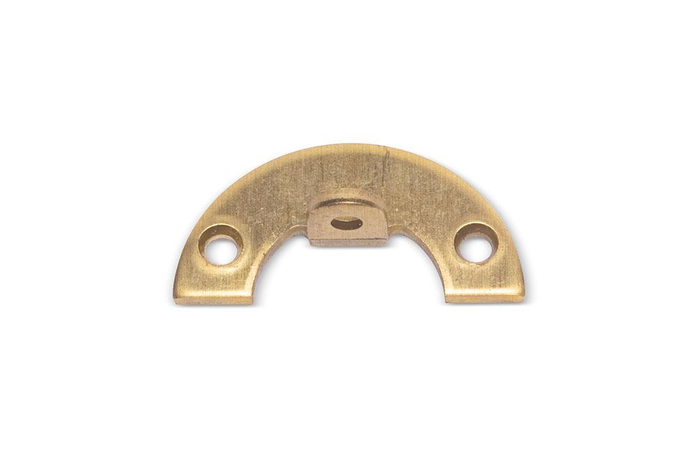 Hot Rolled Steel Metal Stampings