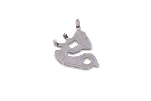 Stainless Steel Metal Stampings